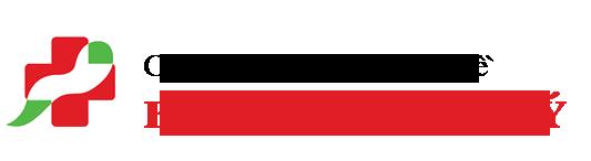 Logo chữa trị yếu sinh lý