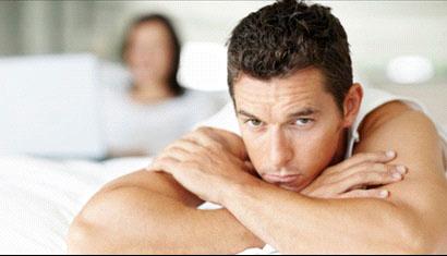 Hướng dẫn cách chống xuất tinh sớm khi quan hệ