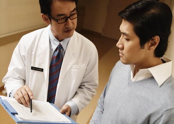 Chia sẻ kinh nghiệm chữa bệnh liệt dương ở đâu tốt nhất ?