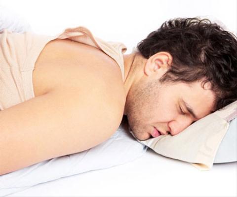 Thuốc chữa và cách điều trị bệnh liệt dương hiệu quả nhất