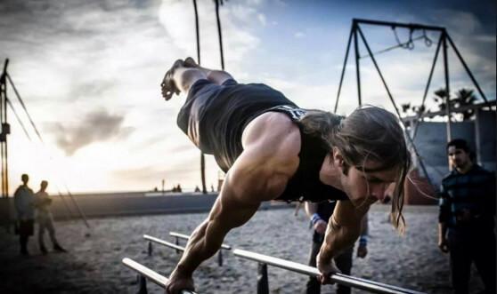 Tăng cường sinh lý ở nam giới bằng cách rèn luyện sức khỏe