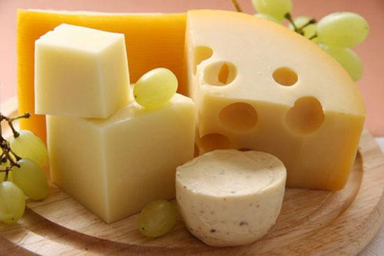 4 loại thực phẩm người bệnh thận yếu nên tránh