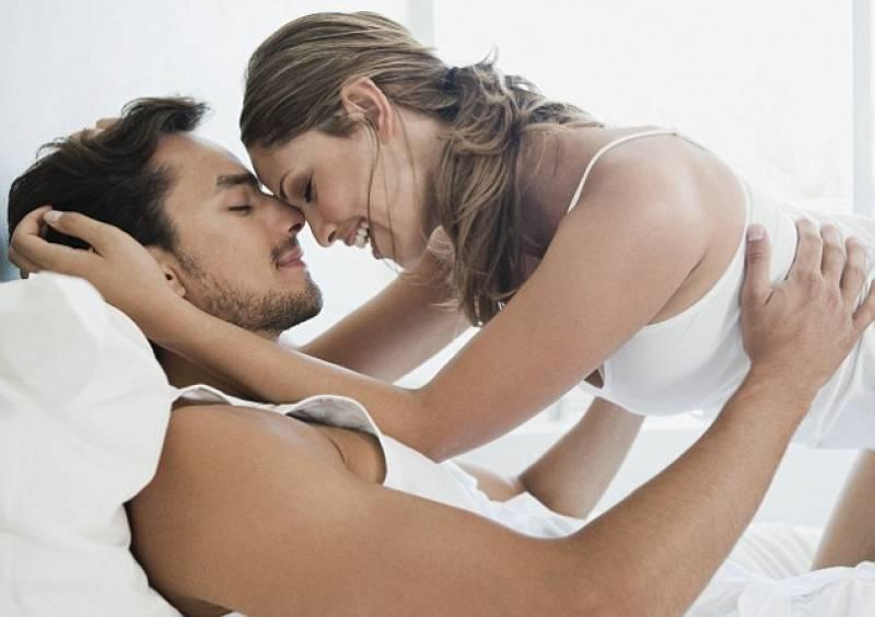 Tập Kegel giúp nam giới khỏe khoắn hơn