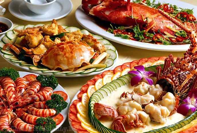 Bổ sung cho cơ thể những thực phẩm giúp tăng cường sinh lý