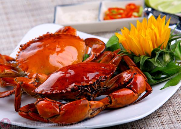 Xây dựng chế độ ăn uống hợp lý để cải thiện tình trạng yếu sinh lý
