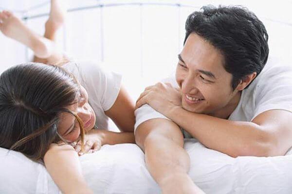 Nam giới bị rối loạn cương dương vẫn có thể có con nếu tinh trùng tốt