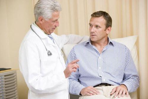 Bị xuất tinh sớm có chữa khỏi được không?