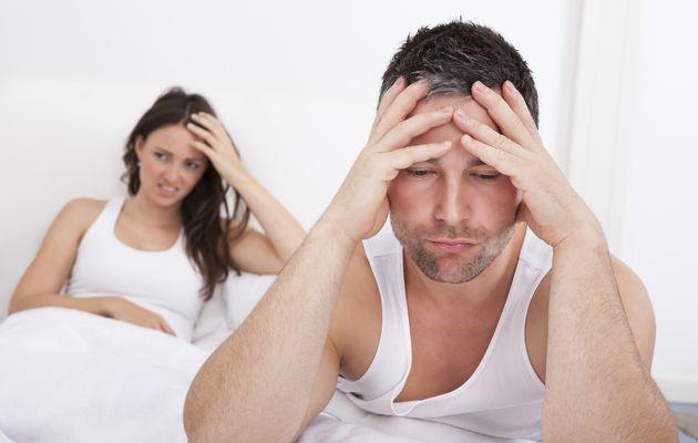 10 loại thuốc làm yếu sinh lý đàn ông