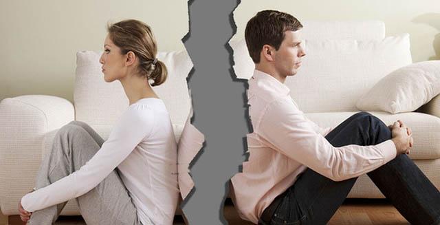 Xuất tinh sớm là sao mà khiến cho nhiều cặp vợ chồng tan vỡ