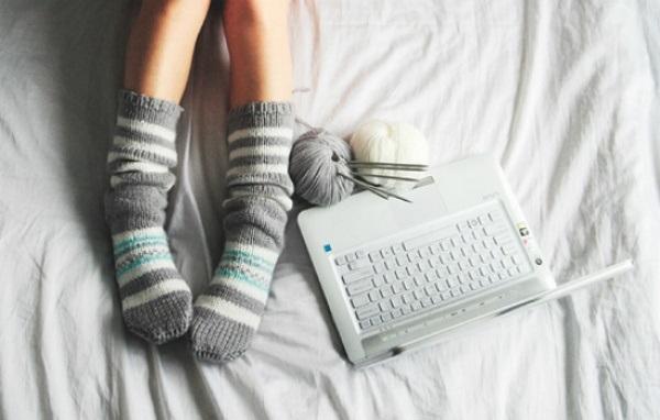 Người bị thận yếu nên giữ ấm cho chân dù là mùa đông hay mùa hè