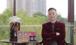 Nhất Nam Y Viện - Địa chỉ khám chữa bệnh hàng đầu của nghệ sĩ Tùng Dương